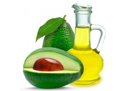 牛油果 Avocado unrefined